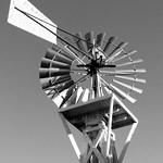 Vetter Windmill