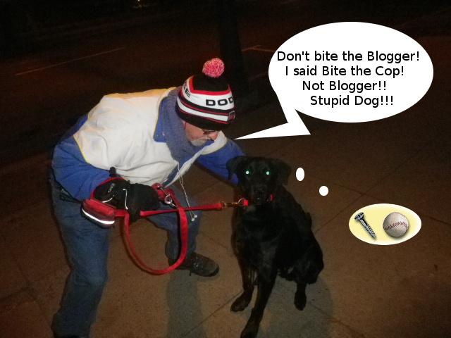 bloggercharlesleblanc