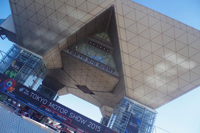 toomilog-ttokyo-motorshow2015011