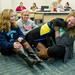 120115_RenderTheServiceDog-0015