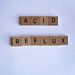 Small photo of Acid Reflux