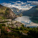 Valldal by Askjell's Photo