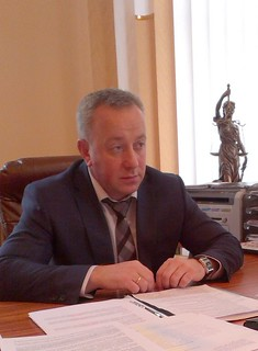 Українці почали більше судитися