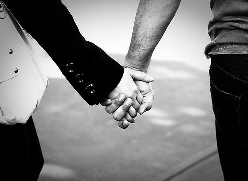 kualitas hubungan