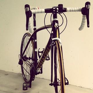Rutigliano-Rutigliano furti di biciclette nella notte  (3)