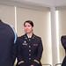 121115_ROTC_CommissioningCeremony-0963