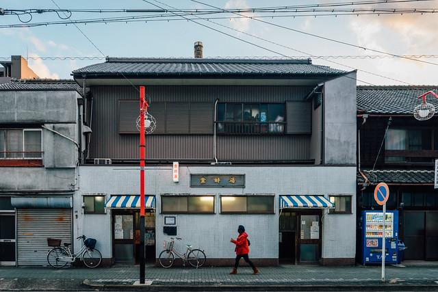 Nagoya-ekinishiginza_03-1