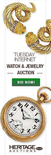 weekly-jewelry-200x600