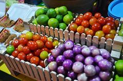 LPQ_NightMarket_food_06