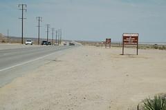 USA Mojave 2012(9)