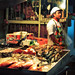 Fish market by Lightfleck