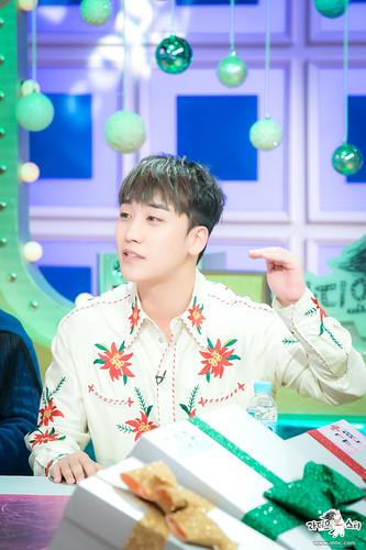 BIGBANG MBC Radio Star 2016-12-21 (15)