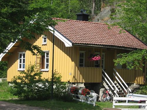 Oscarsborg Festning (39)