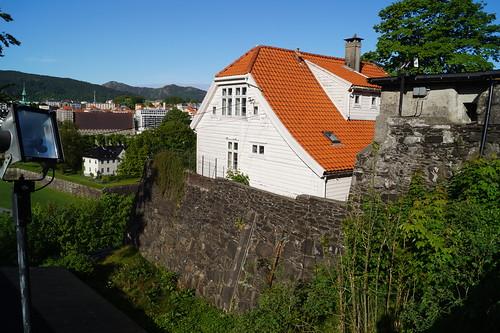 Sverresborg i Bergen (15)