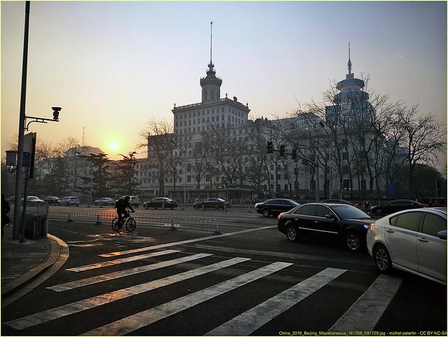 China_2016_Beijing_Miscellaneous_SanLiHe_161208_081729 + (Copy)
