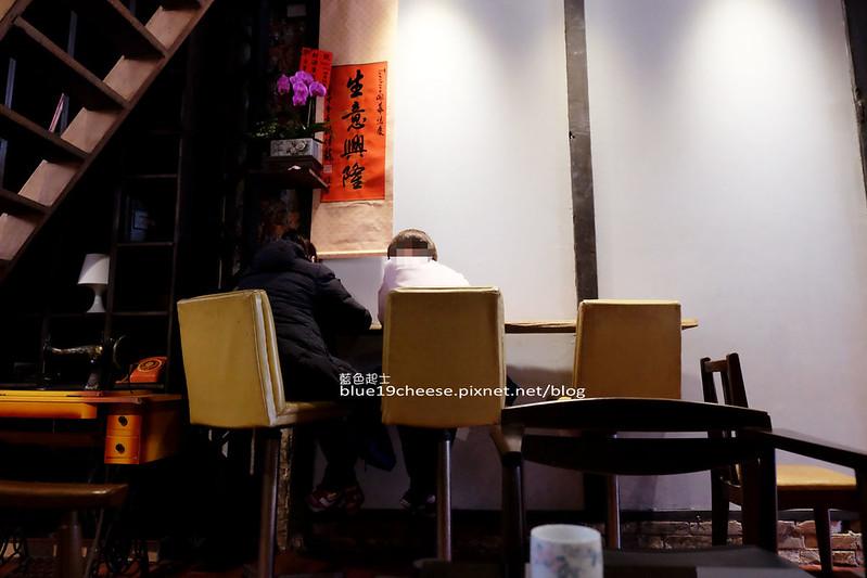 32423648105 dc22a12f01 c - Toyohara Coffee Roasters-豐原日據時期百年老建築.有著對老宅和咖啡的熱愛熱情.台中豐原老屋老宅咖啡館.豐原火車站商圈