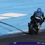 2017-M2-Test2-Vierge-Spain-Jerez-026