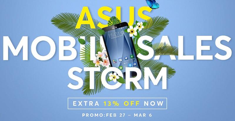 ASUS Mobile Sales Storm01