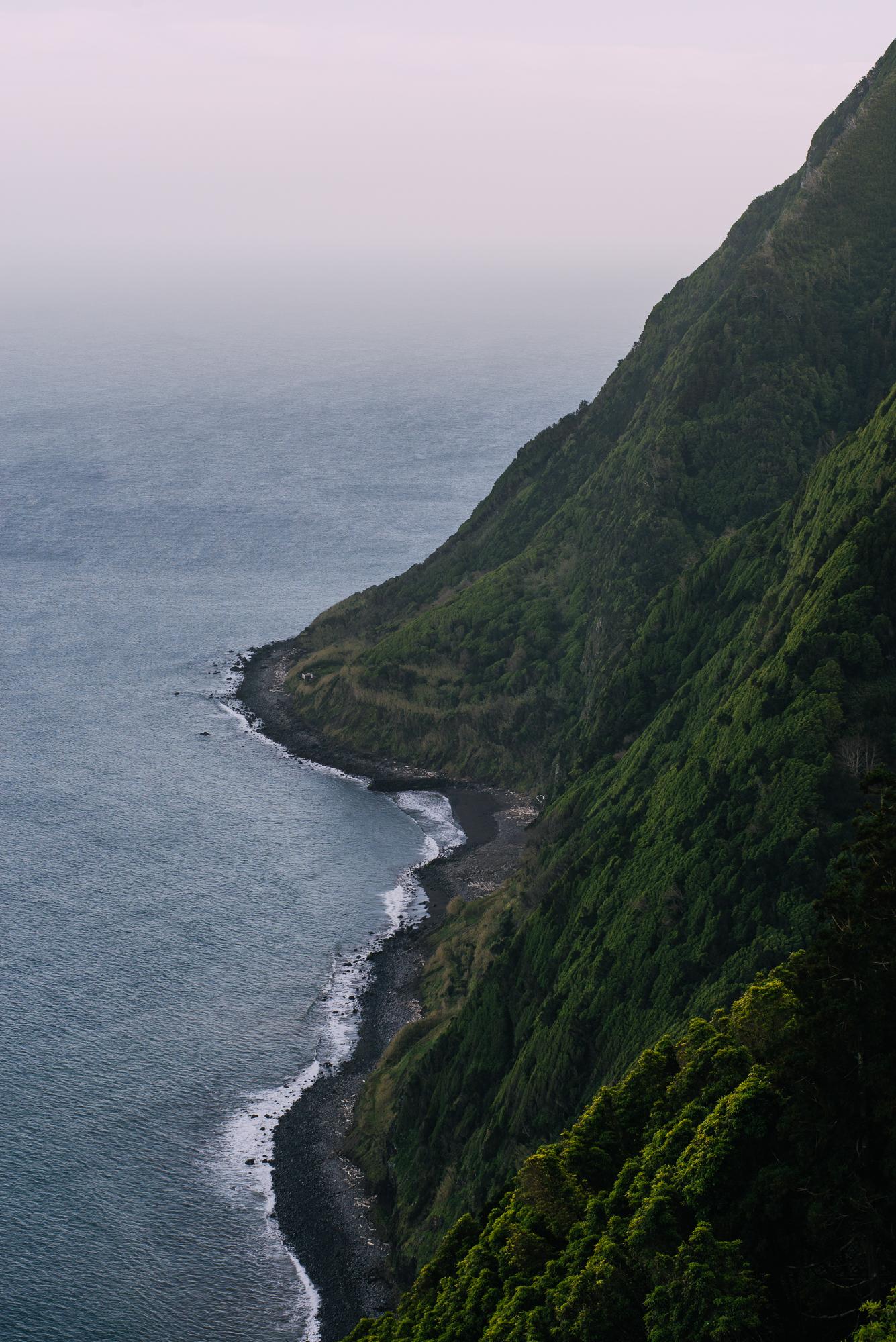 Ponta do Sossego