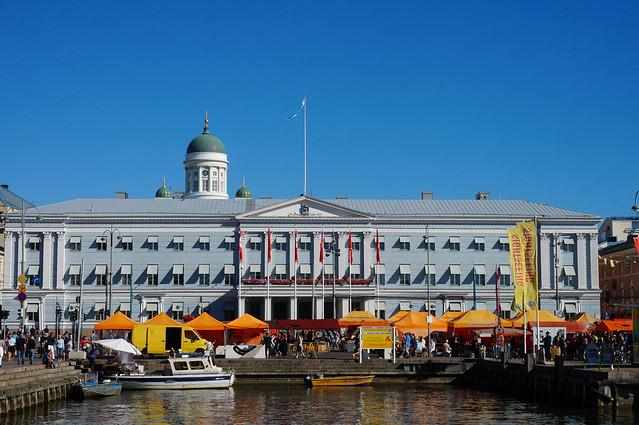 Helsinki-12.jpg