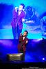 DEAR JACK - Arena di Verona, Verona 31 August 2015 ® RODOLFO SASSANO 2015 15 by Rodolfo Sassano