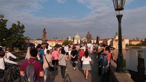 Prag-045