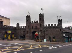 Ireland-057
