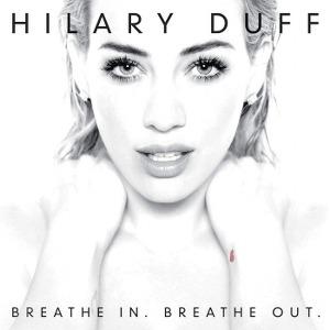 Hilary Duff – My Kind