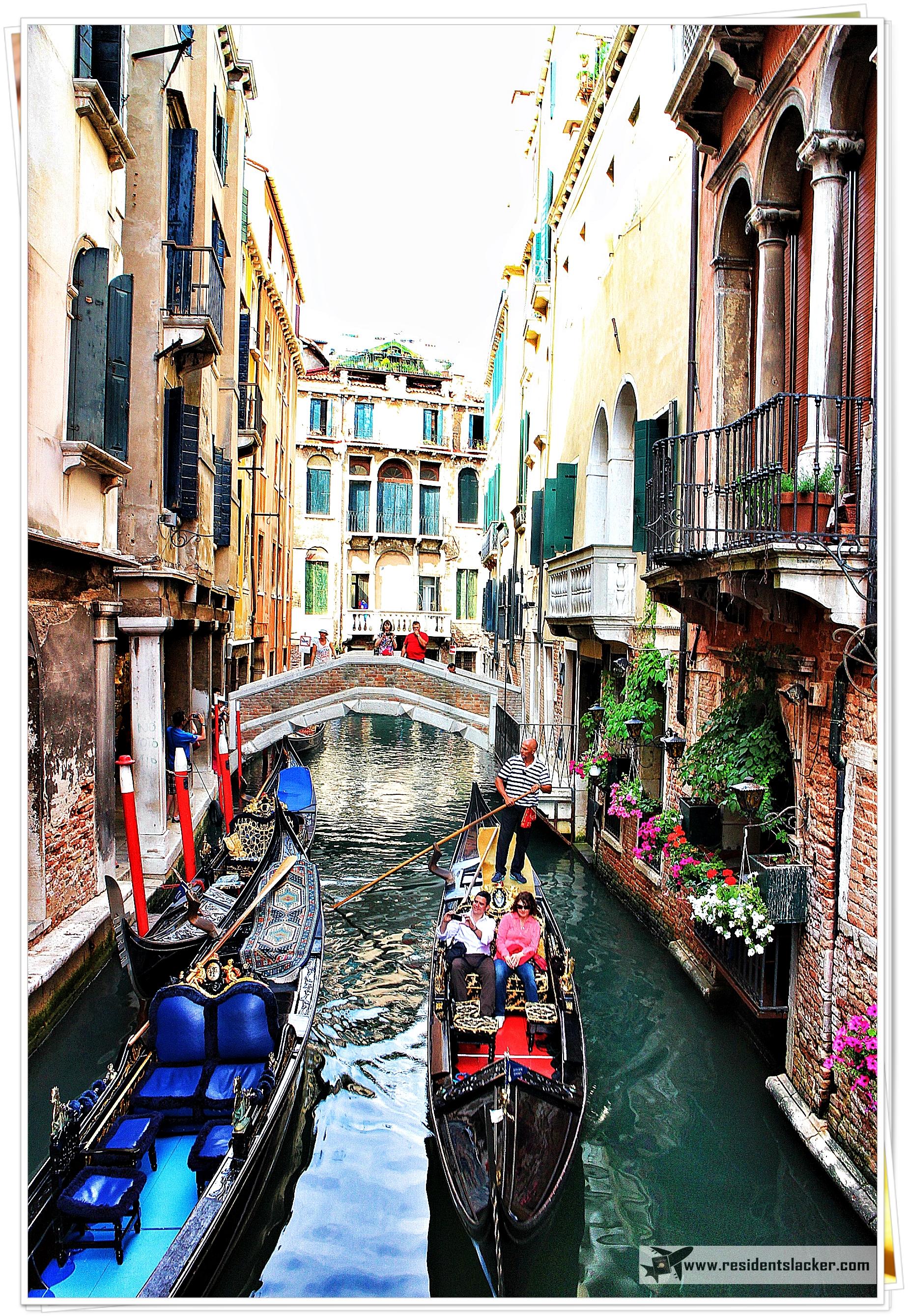 Italy_Blog03