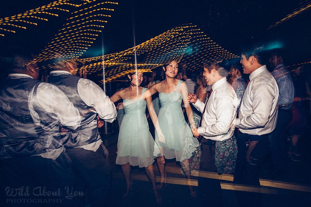 nella-terra-wedding109