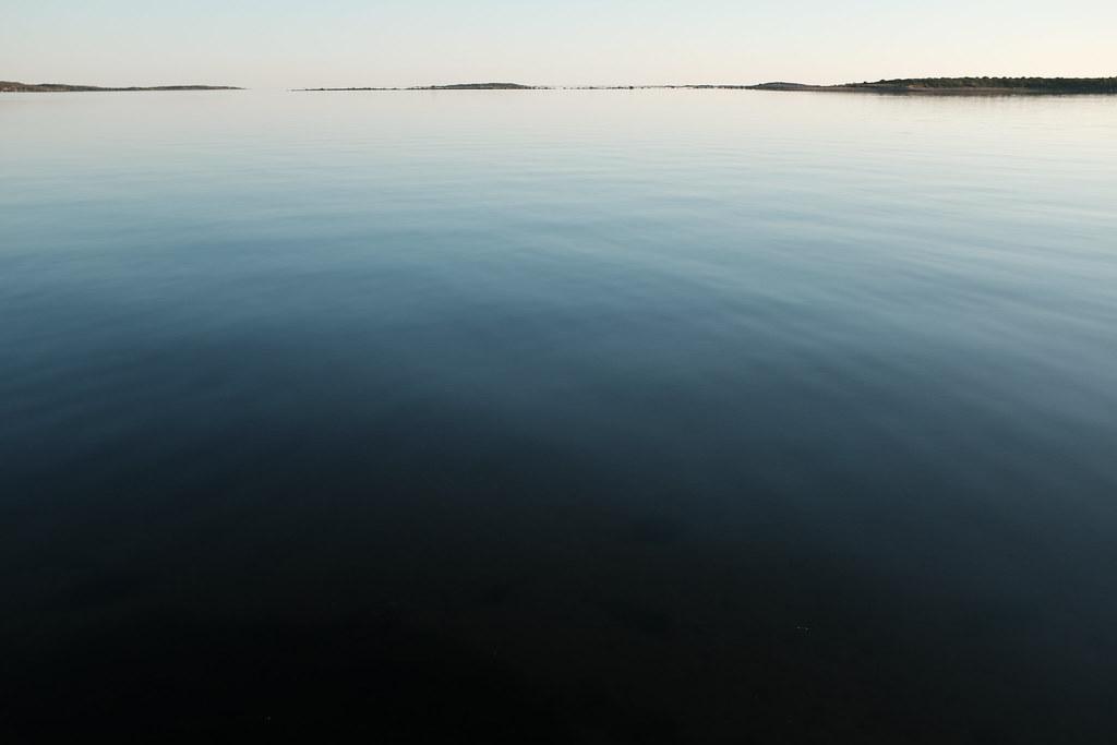 Angus Fulton - Sweden