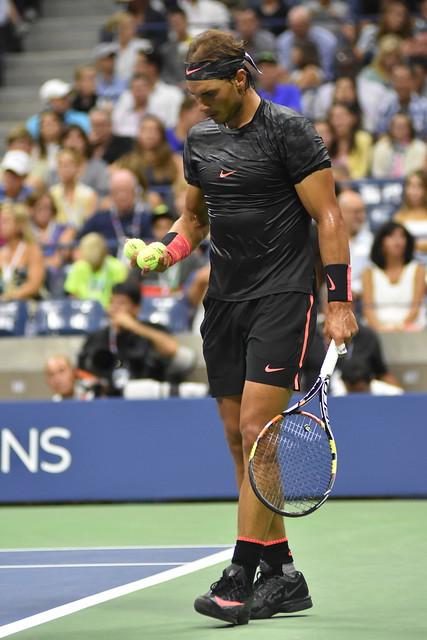 US Tennis Open 2015 448
