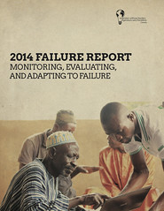 2014 Failure Report - Engineers without Borders @ewb