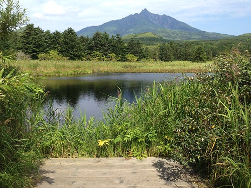 rishiri-island-minamihama-wetlands02