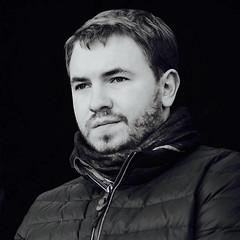 Андрій Лозовий: «ОсобливийстатусДонбасу— цепомилка»