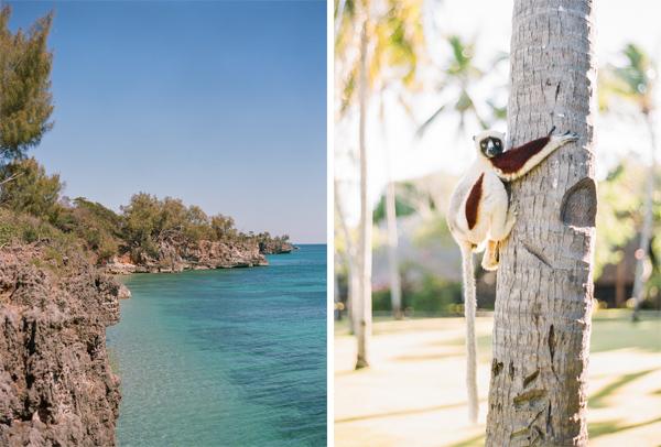 RYALE_Madagascar_Blog3_019