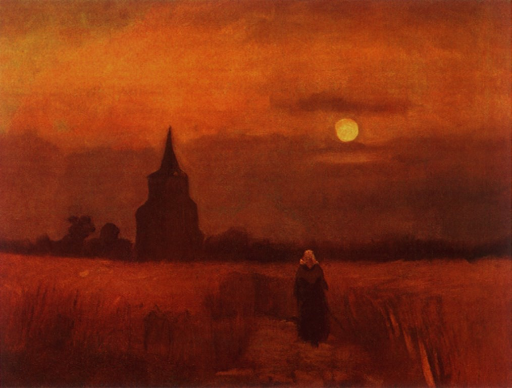 Gogh11