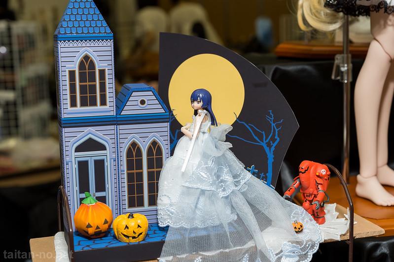 Dollshow44浜松町FINAL-1018-DSC_1015