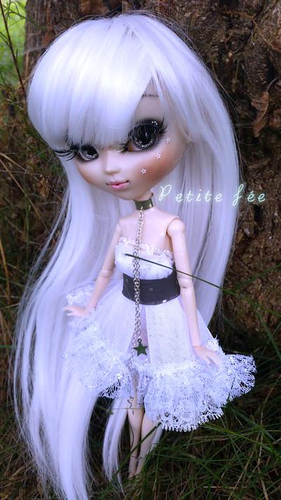 Les Pullips et autres poupées de Petite fée ~ ❤ 21431663712_059a758ee9_b