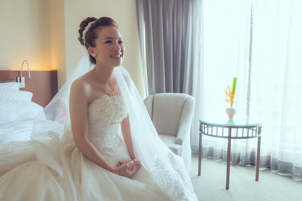 20150719晶華酒店婚禮紀錄 (221)