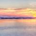 Endless Horizon by blavandmaster