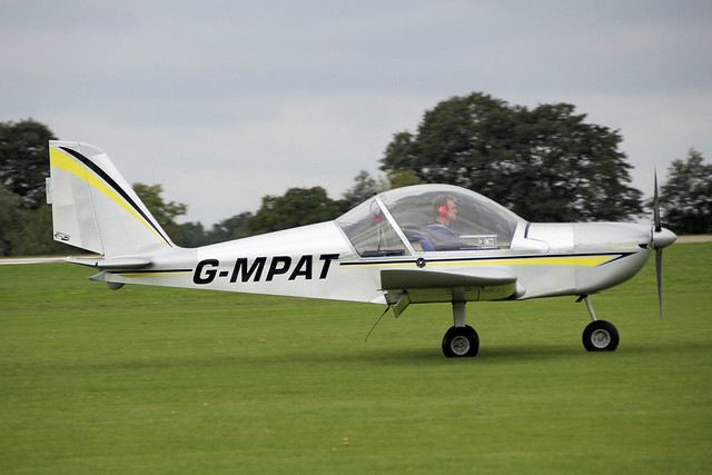 G-MPAT