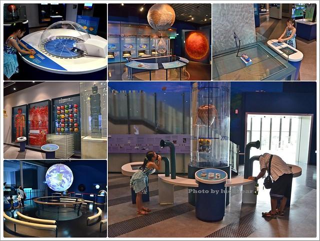 基隆國立海洋科技博物館015-DSC_7400-