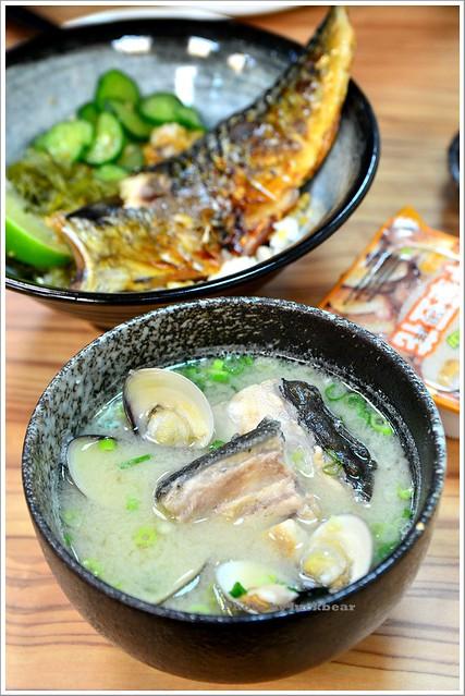 台北漁市美食-九久生魚片專賣店012-DSC_3662