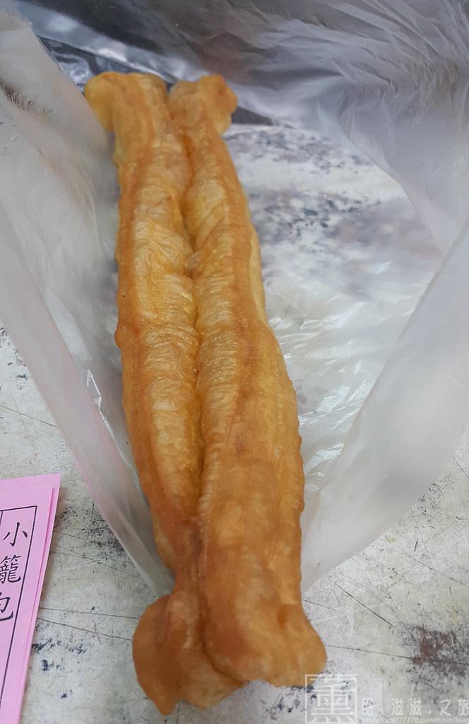 20151010花蓮無名中式早餐店 013