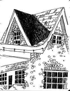 2015_10_16 USk Stone House