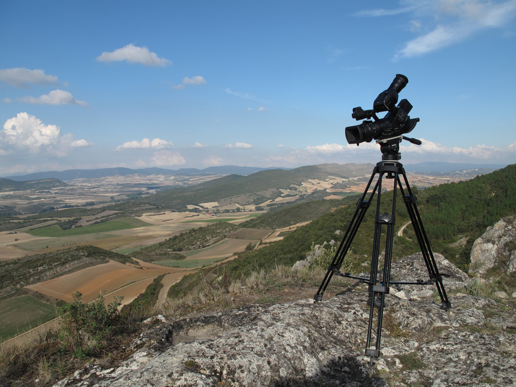 reharq_television_patrimonio_programa_portilla_castillo_paisaje