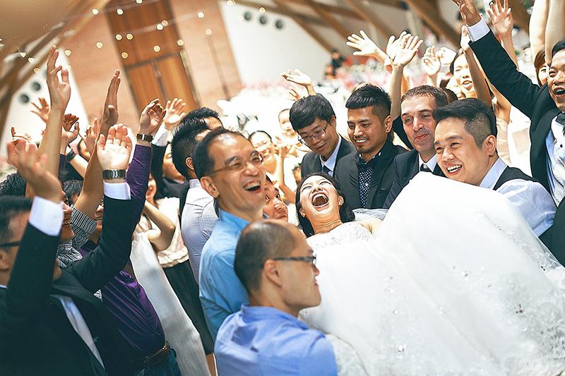 顏氏牧場,後院婚禮,極光婚紗,意大利婚紗,京都婚紗,海外婚禮,草地婚禮,戶外婚禮,婚攝CASA_0320
