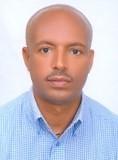 Getnet Seleke (Amhara Regional Agricultural Research Institute)