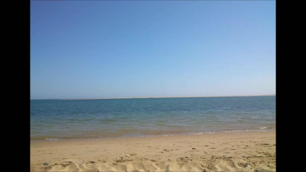 Mar_de_atardecer_huelva